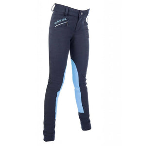 Riding Breeches My First HKM