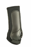 Dressage Protection Boots Free Style