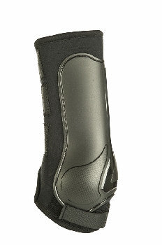 Dressage Protection Boots