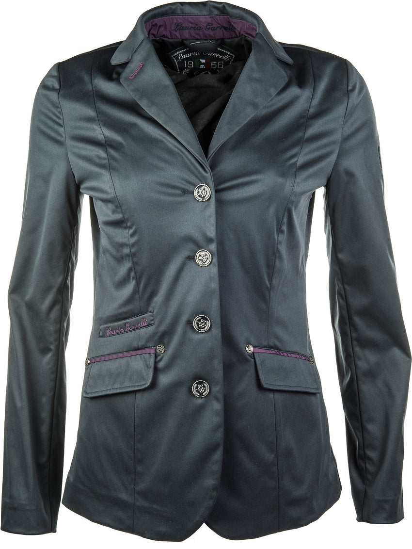 Softshell Riding Blazer Paris