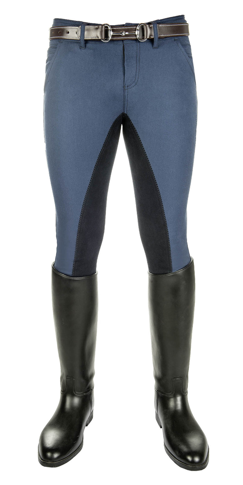 Mens Breeches North Pole with 1/1 Alos Full Seat