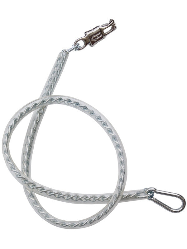 Chain Tether