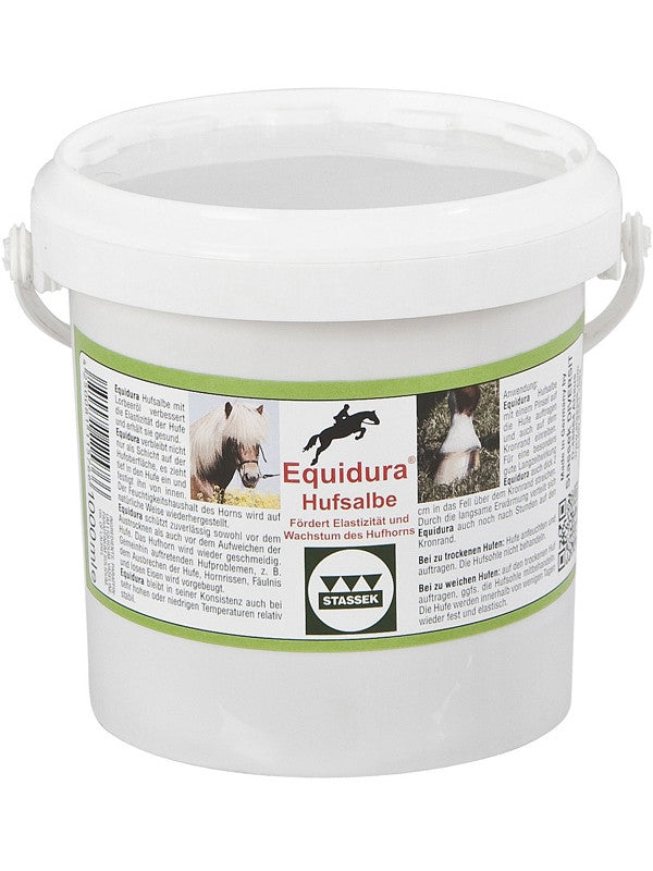 Hoof Grease / Hoof Fat