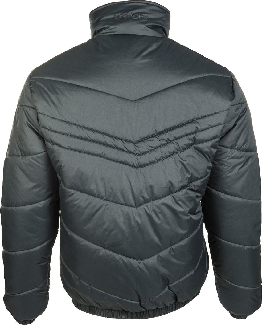 Jacket North Pole