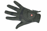 HKM Professional Air Mesh Riding Gloves