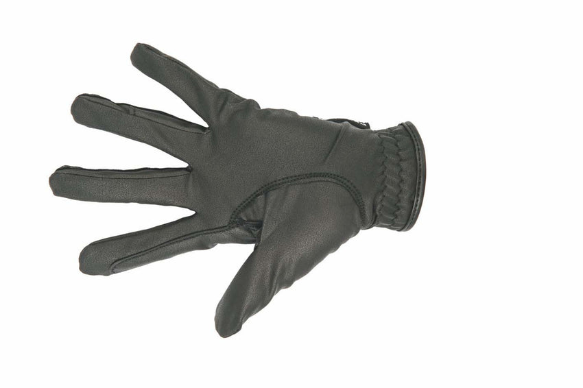 HKM Professional Soft Riding Gloves