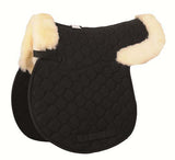 Lambswool Saddle Cloth GP