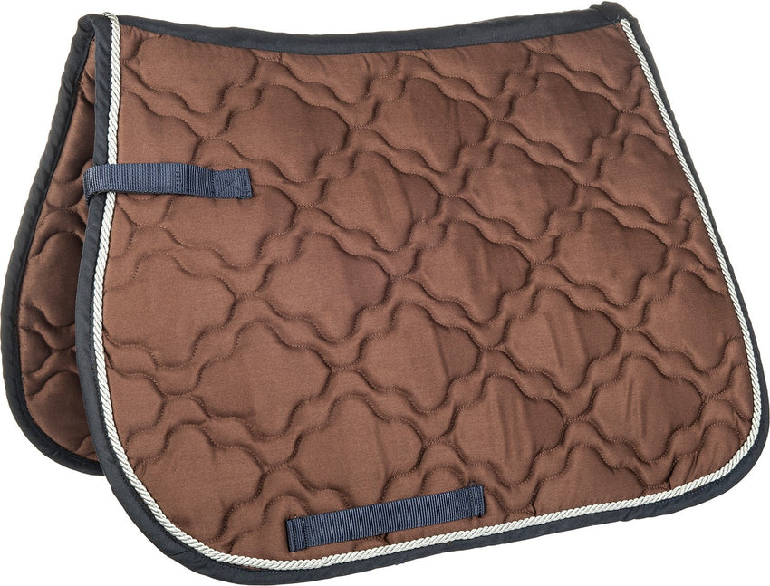 Saddle Blanket Equestrian