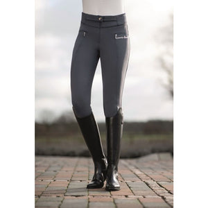 Warm Winter Breeches