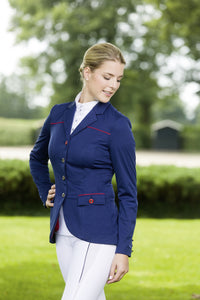 Competition Jacket International