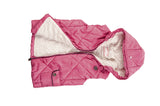 Sweetheart Gilet