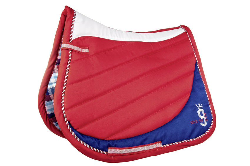 Saddle Blanket HKM Sport