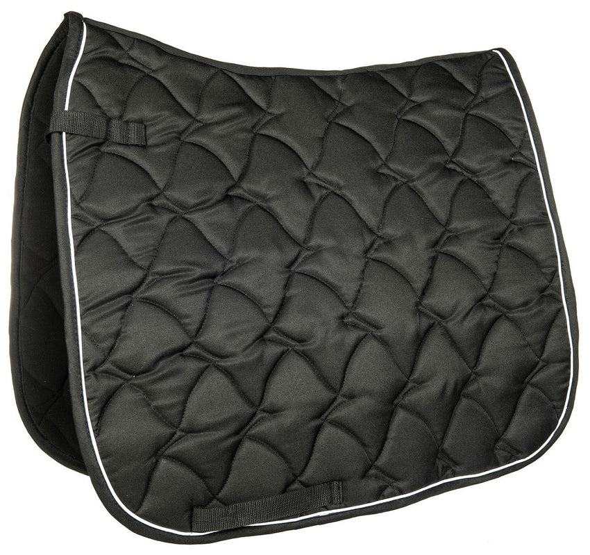 Mr Feel Warm Saddle Blanket