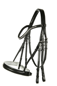 Double Bridle Viviana