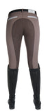 Cavallino Marino Soft Powder Breeches