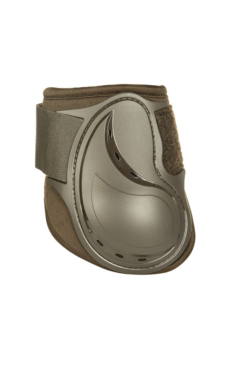Golden Gate Fetlock Boots