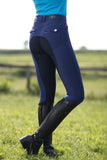 Pro Team Breeches