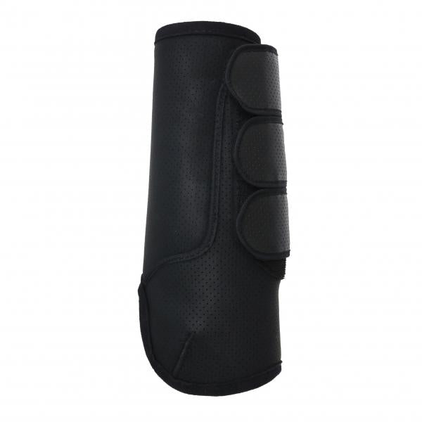 Best Protection eventing boots