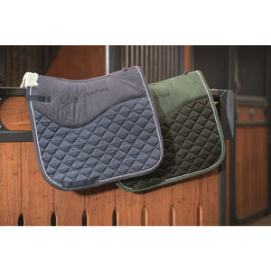 Saddle Pad with Grip