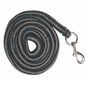 Lead Rope and Halter