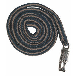 Lead Rope with Panic Clip