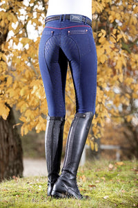 Riding Jeggings