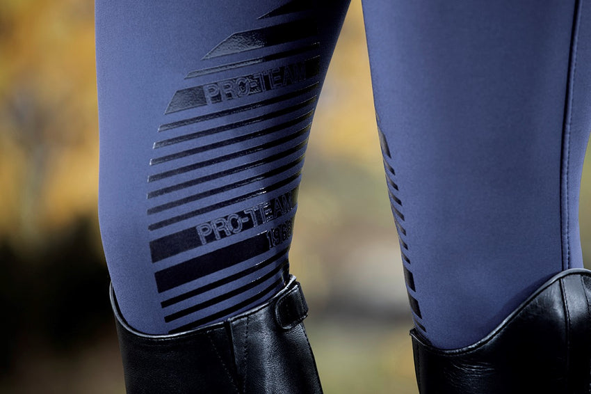 Winter Softshell Breeches