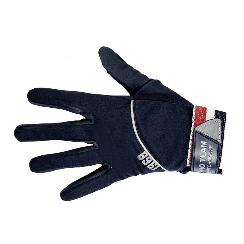 Riding Gloves Performance