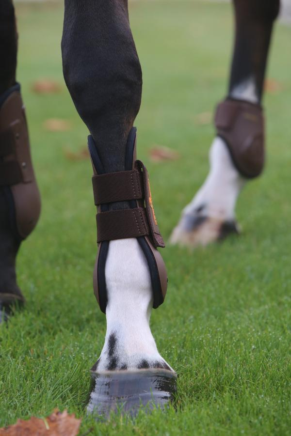 Kentucky Air Tendon Boots