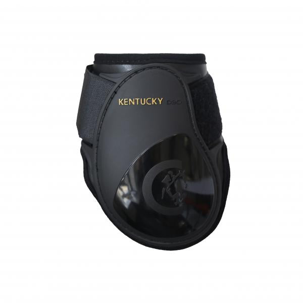 Kentucky Young Horse hind boots