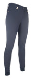 LG Basic Breeches with Silicone Knee