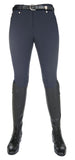 Silicone Grip Breeches