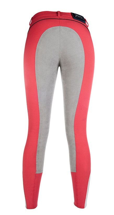 HKM Pro Team Breeches