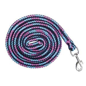 Lead Rope Funny Horses With Snap Hook