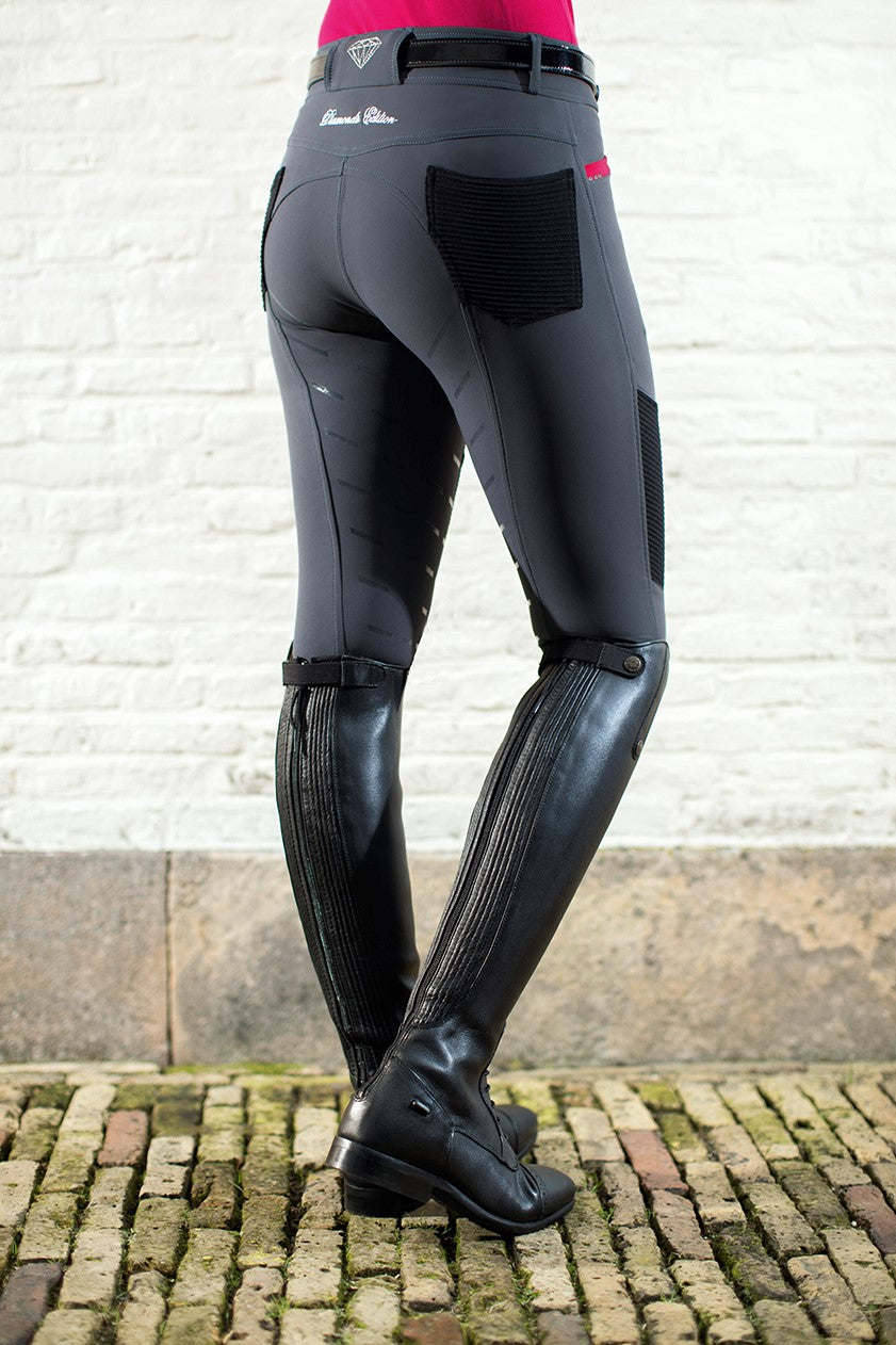 Dressage Breeches
