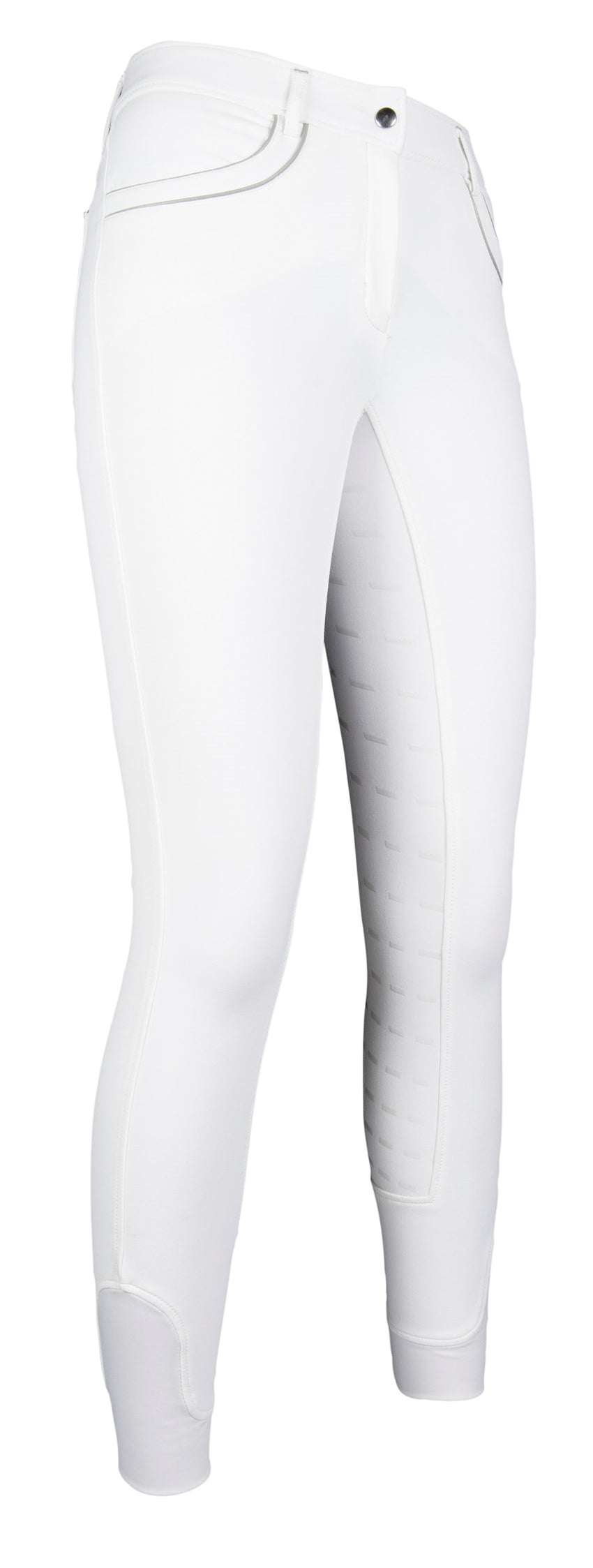 Summer Competition Breeches