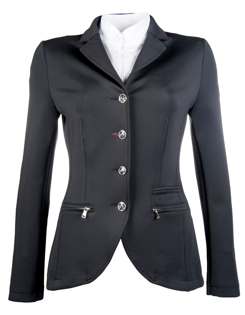 Ladies Classic Show Jacket