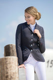 Ladies Navy Show Jacket