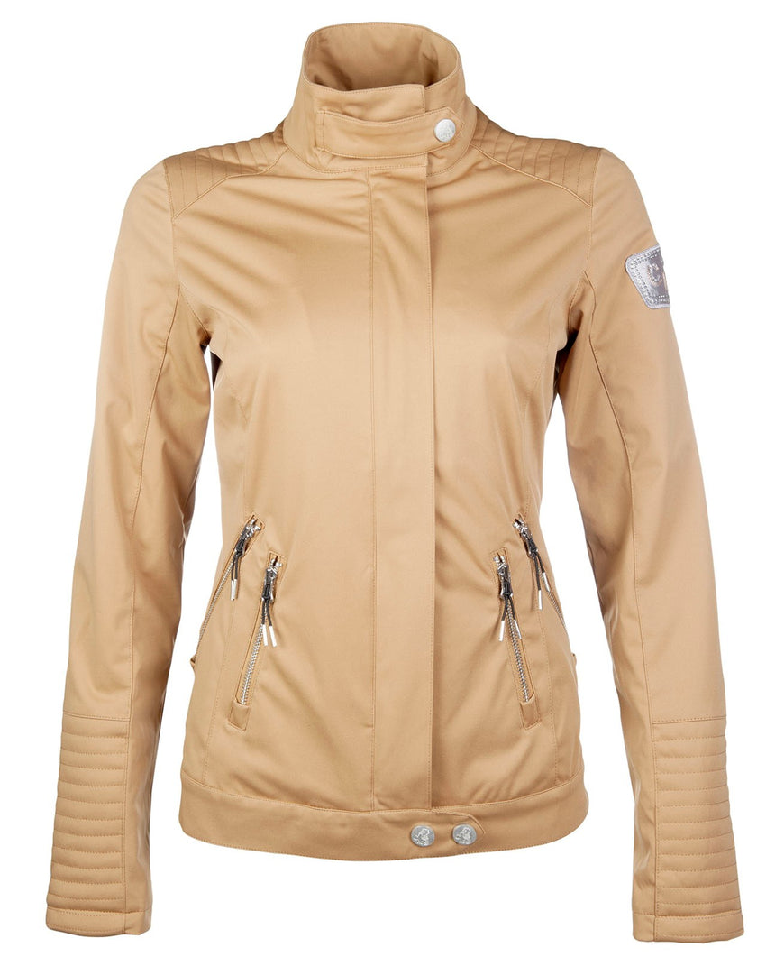 Riding Jacket Rimini