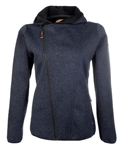 Fleece Jacket Scotland Windstopper