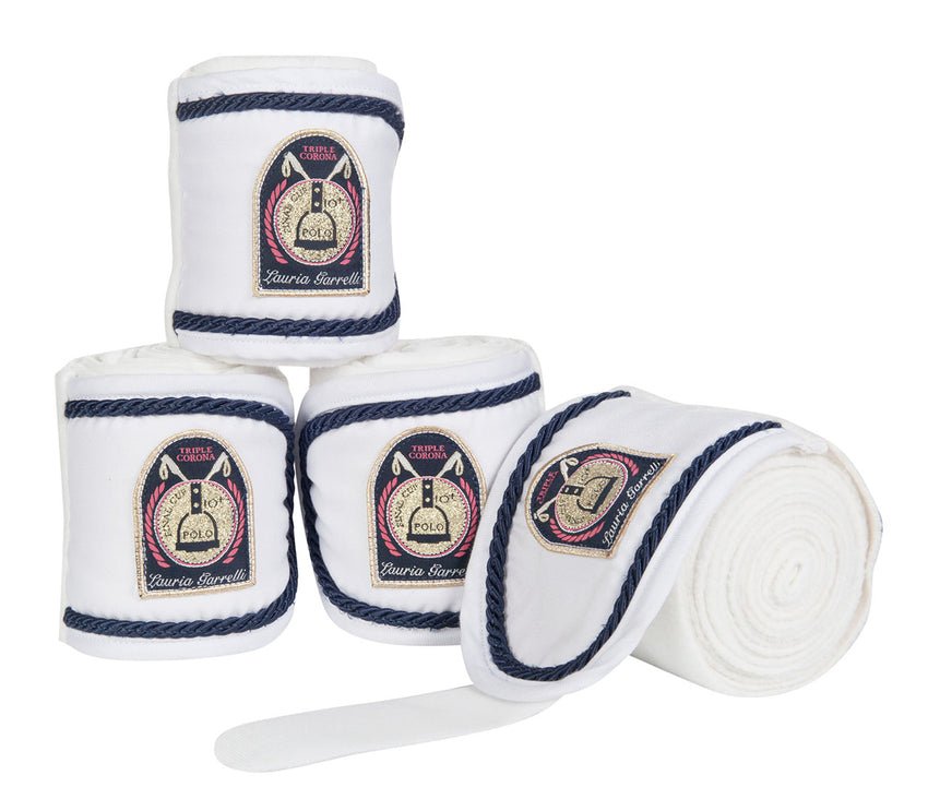 Santa Rosa Collection Bandages
