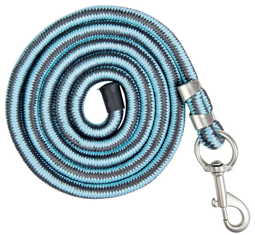 Lead Rope with big clip