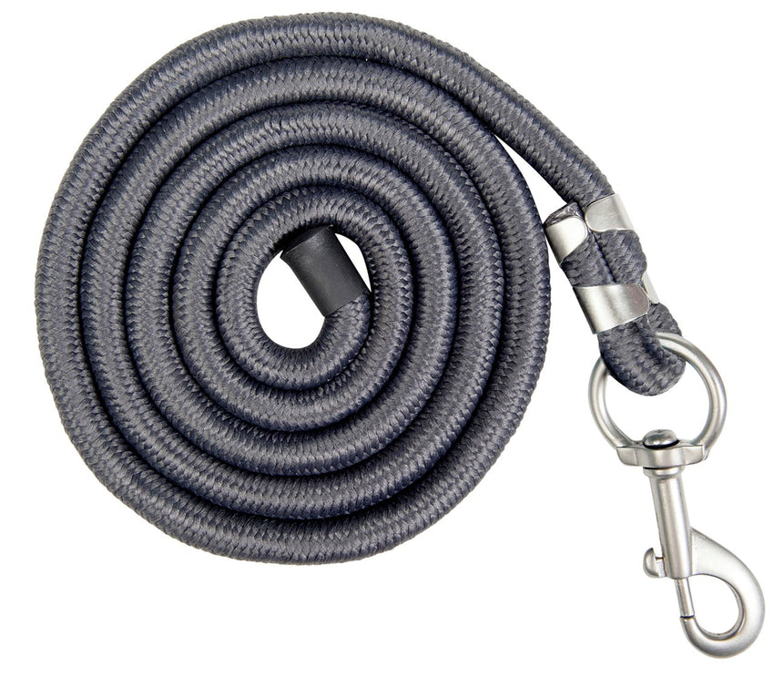 Lead Rope for horses