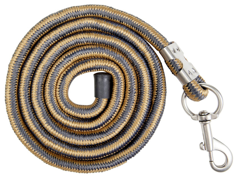 Long Lead Rope