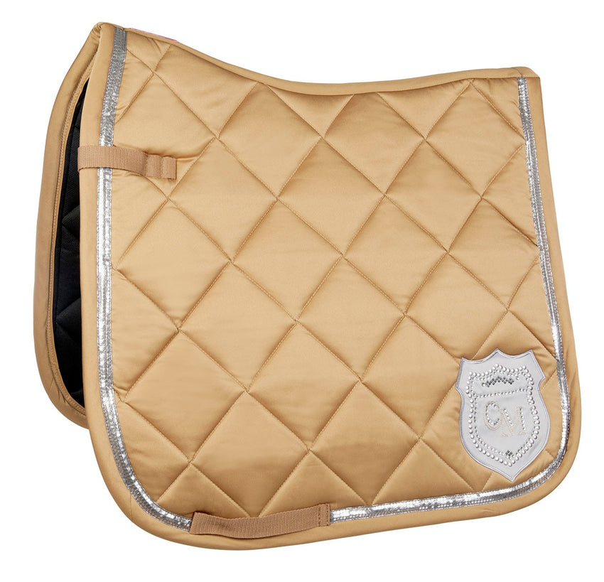 Rimini Collection Saddle Blanket