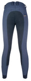Ladies Lauria Garrelli Breeches