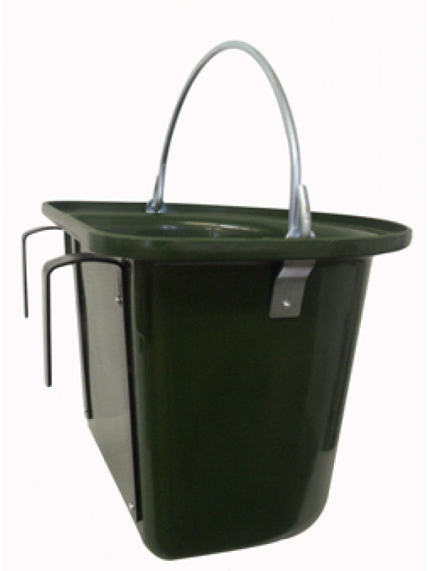 Transport Bucket