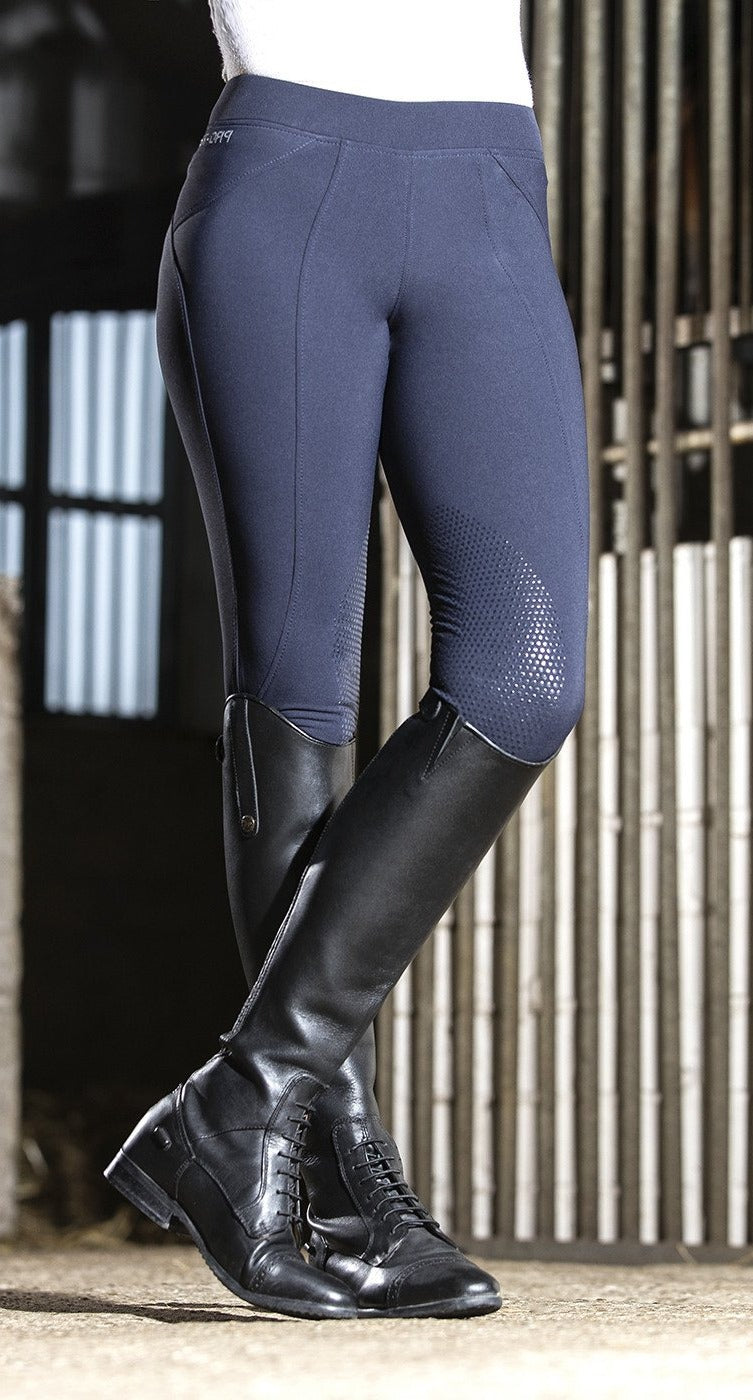 Riding Leggings