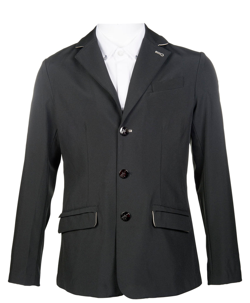 Men's Dressage Jacket