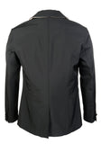Men's Show Jumping Jacket